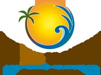 South Florida Vacation Rentals| SunStay Vacations Logo